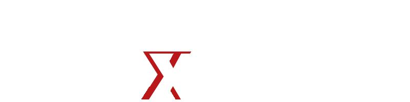 diario exxtra logo