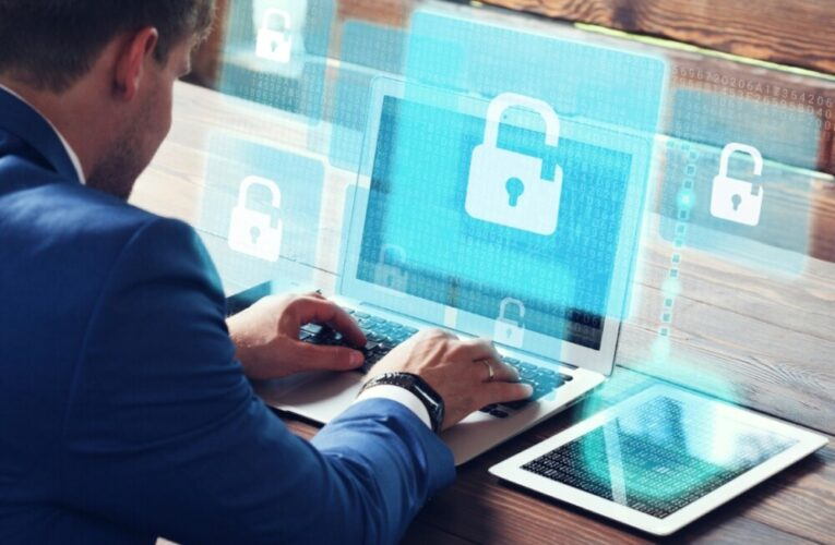 8 errores comunes de seguridad en el manejo de una cuenta digital