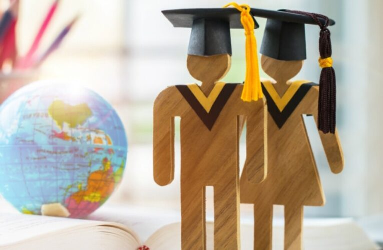 Unidos Por La Educación: Una alianza de instituciones, entidades y personas que, a través de la educación, potencia el desarrollo de comunidades ecuatorianas.